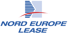 Nord Europe Lease